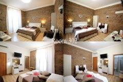 Room-302-a.1