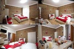 Room-301-a.1