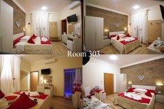 Room-303-a.1