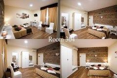 Room-304-a.1