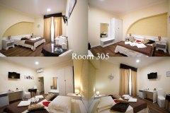 Room-305-a.1