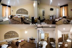 Room306-a.1